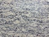 Telhas por atacado do granito de Santa Cecelia do granito