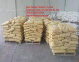 수용성 염화 Polyphosphate 28353990