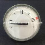 Thermometer für elektrischen Warmwasserbereiter