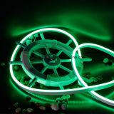 Indicatore luminoso al neon della flessione di alta qualità LED per la decorazione di festa
