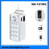 12PCS Hauptquartier 5050 SMD Emergency Light