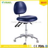 Consultorio médico dental del Doctor silla regulable taburete