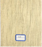Interlínea cabello durante traje / chaqueta / Uniforme / Textudo / Tejidos 9508