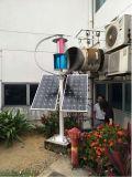 Eje Vertical de 400W Aerogenerador Maglev generador de energía Precio China