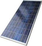 Popular Sale! ! ! Polycrystalline Solar Panel 100W with Full Certifications