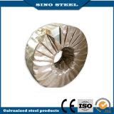 금속 양철 깡통을%s 유럽 기준 생철판