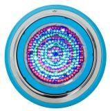 Swimming Pool (6001)를 위한 12V 10W LED Underwater Light