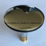 Il bicromato di potassio del rimontaggio schiocca in su il tipo 43mm di Pin della spina
