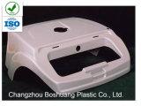 Feuille en plastique ABS pour Inner Auto Embossed