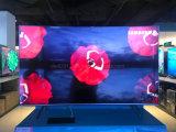 55 pouces 4K UHD DEL TV