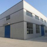 El aislamiento del techo de acero de suministro de Panel Compuesto de poliuretano/Board