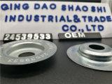 Пальто цинка кольца уплотнения слова печатание белое штемпелюя части