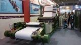 Полностью автоматическая провод скрепленных сборник упражнений бумагоделательной машины