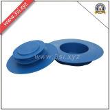 Bouchons de protection du visage à bride de soupape (YZF-H371)