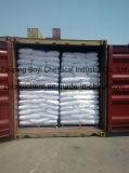 Oxyde de zinc de grade caoutchouc pour Animal HS: 2817001000