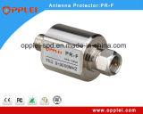 Antena coaxial conector de comunicación para el SPD