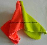 Allgemeine Haushalt Microfiber Reinigungs-Tücher