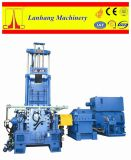 Mezclador de caucho y plástico máquina mezcladora Iternal Banbury