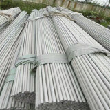 Stainless Steel Welded/Seamless Tube ASTM 316