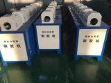 Hydraulischer Gummischlauch-quetschverbindenmaschinen-Schlauch-Bördelmaschine