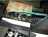 Essiccatore UV di trattamento adesivo UV dell'inchiostro della macchina TM-UV900 per stampa dello schermo