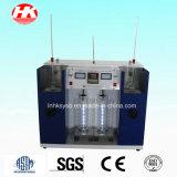 Máquina Destilacion ASTM D86