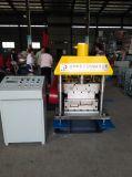 Dx Máquina Pladur Totalmente Automática