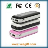 5200mAh Power Bank voor Mobile Phone