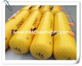 250kg vida à prova de barco Saco de peso de água de Teste de Carga