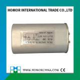 Marca de fábrica de RoHS 394 Kls del Ce del VDE de la UL del condensador Cbb65 del acondicionador de aire de la buena calidad