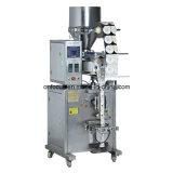 Überwurfmutter-Mutteren-Verpackungsmaschine Ah-Klj100