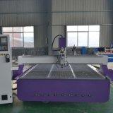 Máquina pesada del ranurador del CNC de la carrocería con la máquina del CNC del Ce