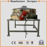 直接排出デザイン振動のふるう機械