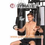 Ginnastica Homegym della casa della stazione di forma fisica della costruzione di corpo della strumentazione di ginnastica di Gymate per addestramento di concentrazione