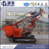 安い羽毛穴の表面の掘削装置82mの鋭い深さ(HF158Y)