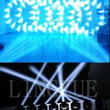 Luces móviles del concierto del Sharpie de interior barato de la etapa con precio