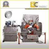농업 기업 5° & 15° DC 관이 없는 바퀴 변죽 제조 기계