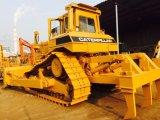 Usa Bulldozer Caterpillar Cat D7h para la venta