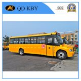 9 40 dos assentos medidores de auto escolar do diesel