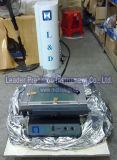 Manual de Bancada Máquina Multi-Sensor (EV-4030)