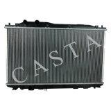 Radiatore automatico di alta qualità per il Cr-v RM1 (2012-) della Honda all'OEM: 19010-R5a-A51