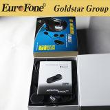 De Intercom Interphone van Bluetooth van de Prijs van de fabriek met High-End Kwaliteit