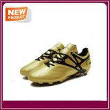 جديدة خارجيّ كرة قدم أحذية لأنّ بالجملة