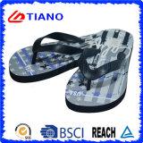 Ровные темповые сальто сальто пляжа людей PVC верхние (TNK10028)
