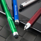 Bolígrafos de la aguja de Claremont