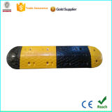 Ремуо горба скорости резины высокого качества 500*350*50mm/скорости