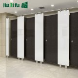Jialifu Ceiling Hung Gym Toilet Partition
