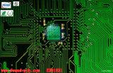 Carte de carte à circuit de lumière Emergency du panneau PCBA de DEL