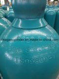 bombola per gas ad alta pressione dell'azoto 50L 200bar