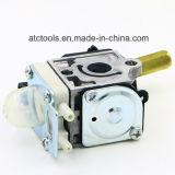 Carburatore di eco A021000740 A021000741 Srm210 Dh212 Gt201 del carburatore di Rb-K75 Rbk75